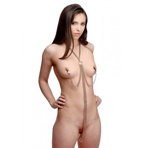 lds photos sexe nud