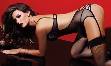 A wide variety of hot lingerie styles, no matter what style you're looking for, you'll be sure to find the perfect look.