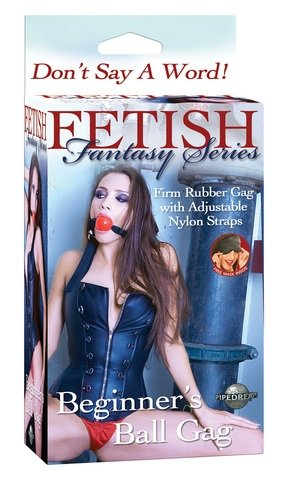 fetish fantasy search