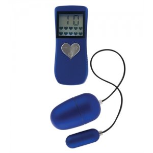 Body And Soul Remote ll