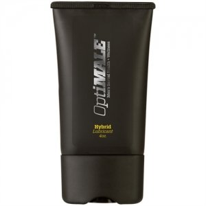 Optimale Hybrid Lubricant -  4 Oz. Bulk