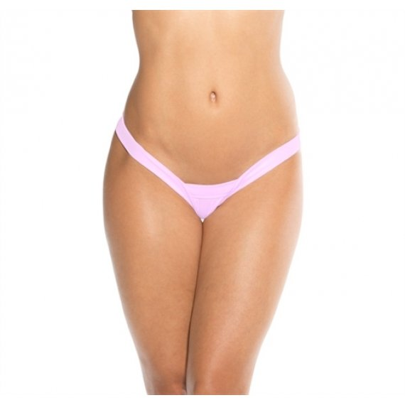 V-tong - Baby Pink - One Size