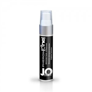 Jo Pheromone Booster Cream  - 1 Oz.
