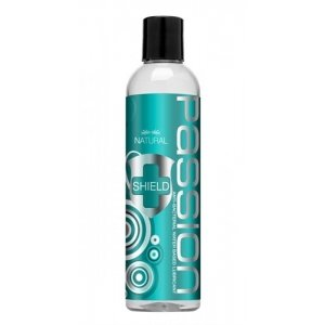 Passion Protection Lubricant  - 8.25 Oz.