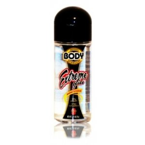 Extreme Glide Lubricant - 2.3 oz.