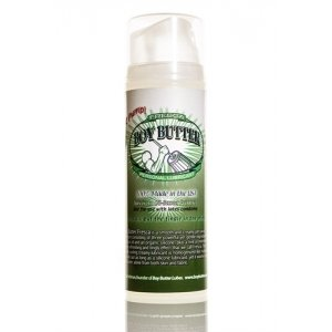 Boy Butter Orginal Fresca Lubricant - 5 oz.